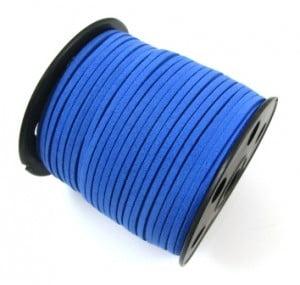 royal-blue-microfibre-suede-per-meter