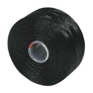 s-lon-nylon-thread-black-grade-d