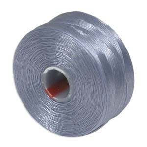 s-lon-nylon-thread-capri-blue-grade-d