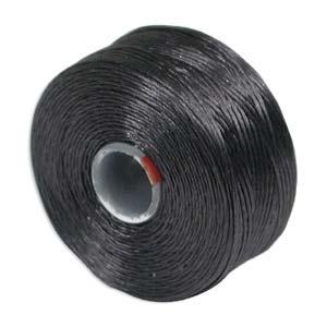 s-lon-nylon-thread-charcoal-grade-d