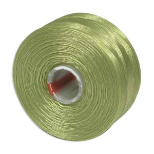 s-lon-nylon-thread-chartruese-grade-d