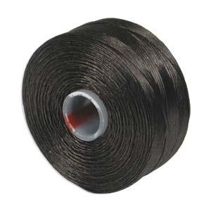 s-lon-nylon-thread-chocolate-grade-d
