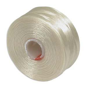 s-lon-nylon-thread-cream-grade-d
