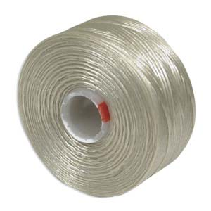 s-lon-nylon-thread-dark-cream-grade-d