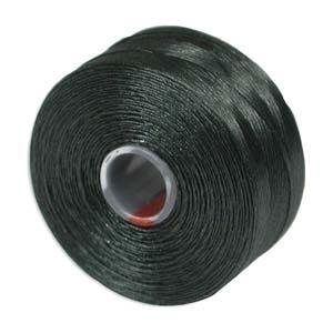 s-lon-nylon-thread-dark-green-grade-d