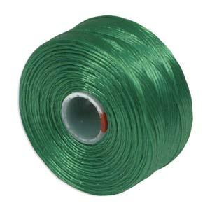 s-lon-nylon-thread-green-grade-d