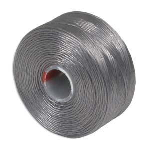 s-lon-nylon-thread-grey-grade-d