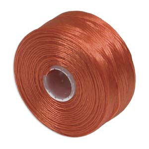 s-lon-nylon-thread-orange-grade-d