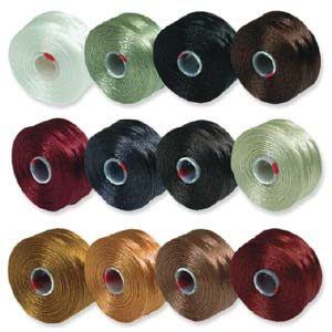 s-lon-nylon-thread-tube-of-12-colours-earth