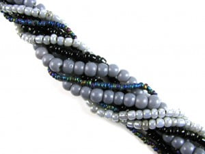 seed-bead-hank-monochrome