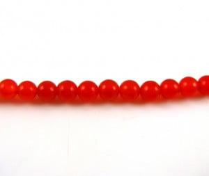 siam-red-jade