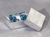 silver-foil-earring-box-with-cotton-new-size