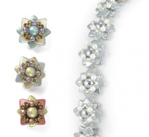 silver-star48