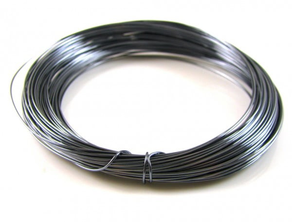 smoked-wire