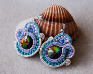 soutache-earrings-tutorial-comp