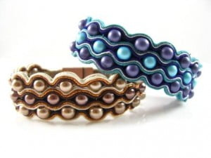 soutache-waves-compressed-blue-and-copper