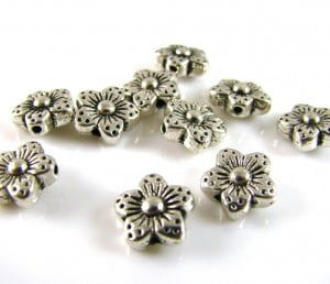 sp-flower-spacer-beads