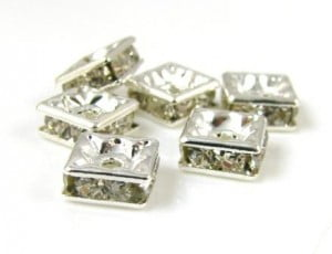 square-crystal-rondelle-8mm-pack-of-6