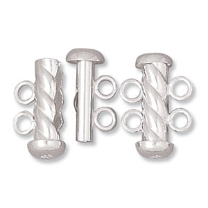 sterling-silver-2-strand-tube-clasp