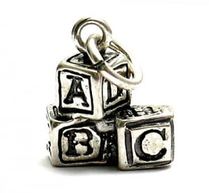sterling-silver-abc-blocks-charm