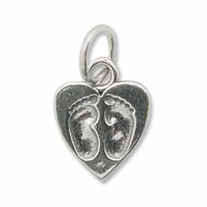 sterling-silver-baby-feet-charm