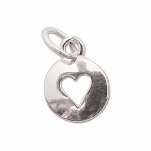 sterling-silver-cut-out-heart-charm