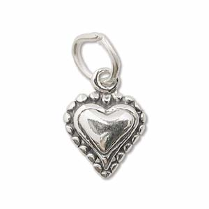 sterling-silver-frilled-heart-charm