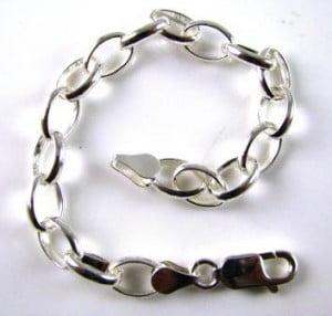 sterling-silver-heavy-charm-bracelet-opla