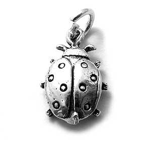 sterling-silver-ladybug-charm