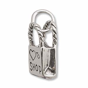 sterling-silver-love-to-shop-charm