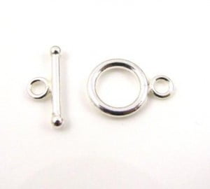 sterling-silver-mini-round-toggle-9mm