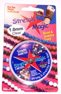 stretch-magic-1mm-clear-25m-spool