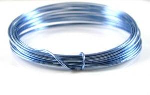 supa-blue-wire