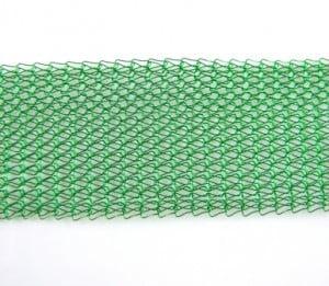 supa-emerald