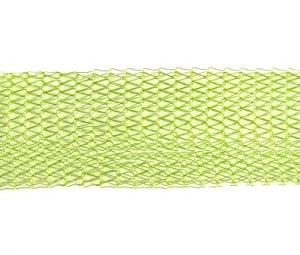 supa-green-chartreuse
