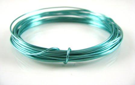 supa-ice-blue