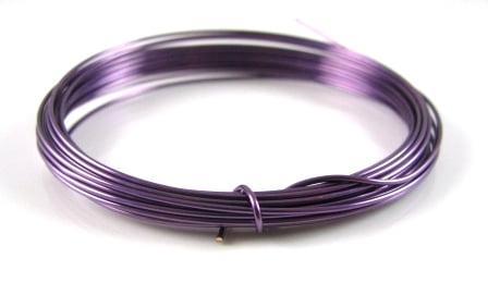 supa-violet