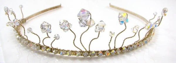swarovski-crystal-tiara