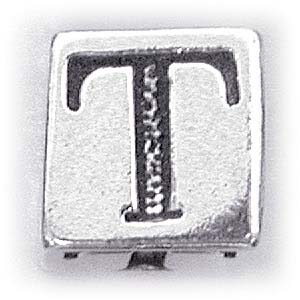 t-sterling-silver-alphabet-cube-bead