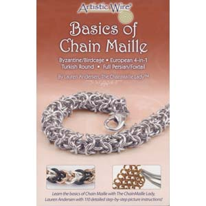 the-basics-of-chain-maille