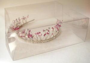 tiara-box