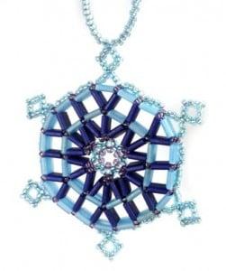 tila-snowflake-hanging