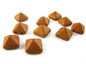 toast-pyramid