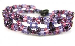 twin-bead-bracelet-lavender61