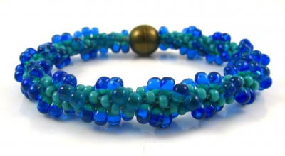 twisted-kumihimo-bracelet