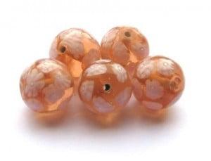 vintage-rose-millefiori-large-round-bead