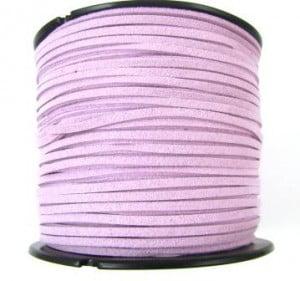 violet-microfibre-suede-per-meter