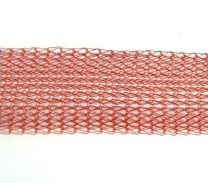vivid-red-mesh