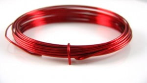 vivid-red-wire
