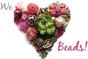 we-heart-beads
